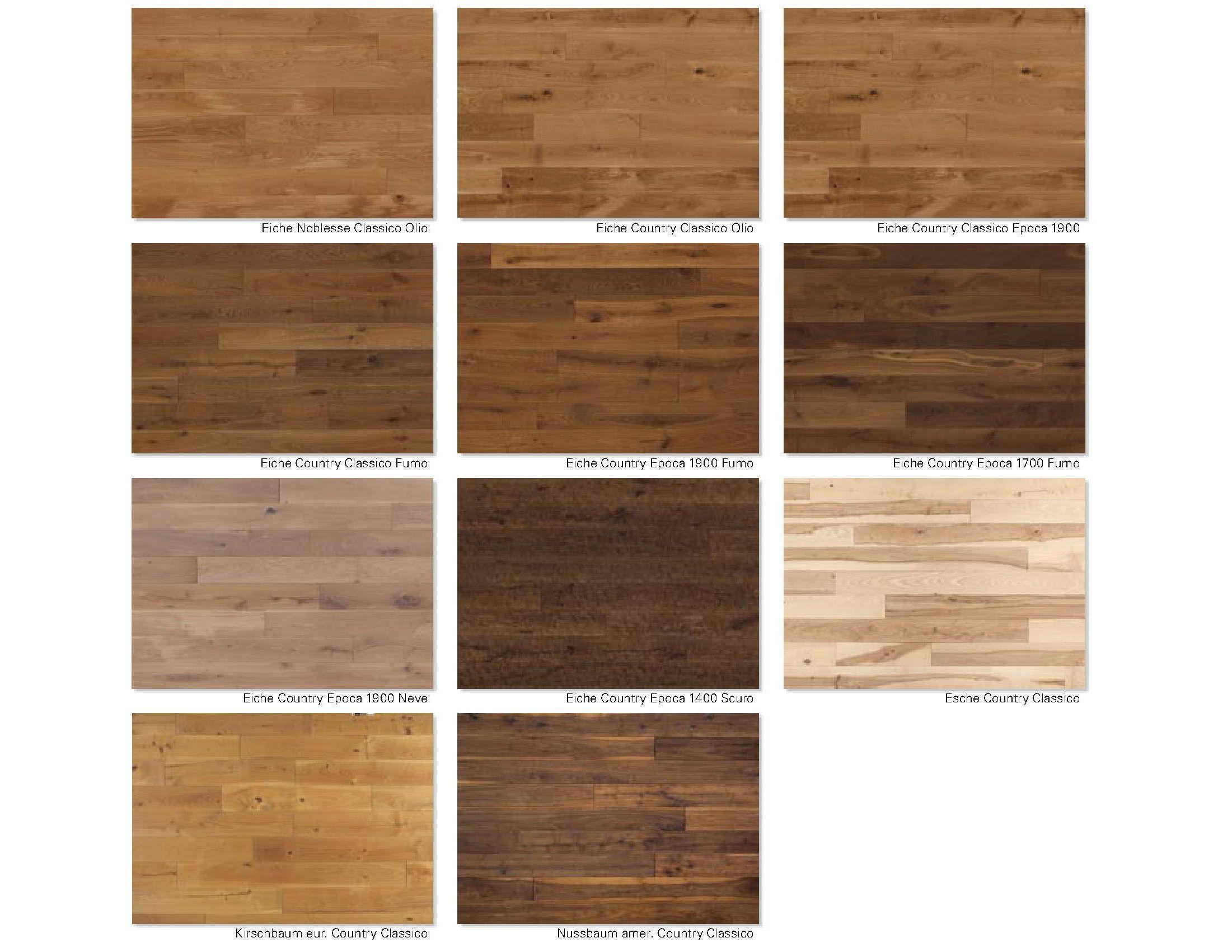 holz dunkel beizen file rio palisander dunkel holz jpg wikimedia commons beizen und f rben von. Black Bedroom Furniture Sets. Home Design Ideas